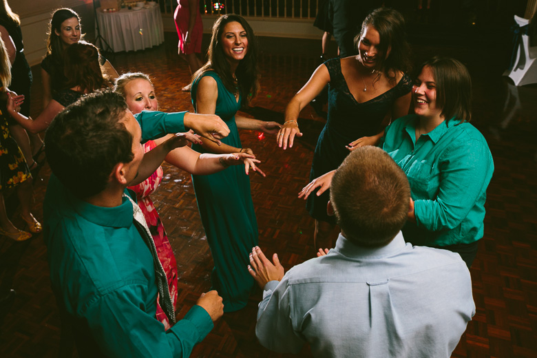 west-lake-ohio-wedding-photography_melissa-matthew-115.jpg