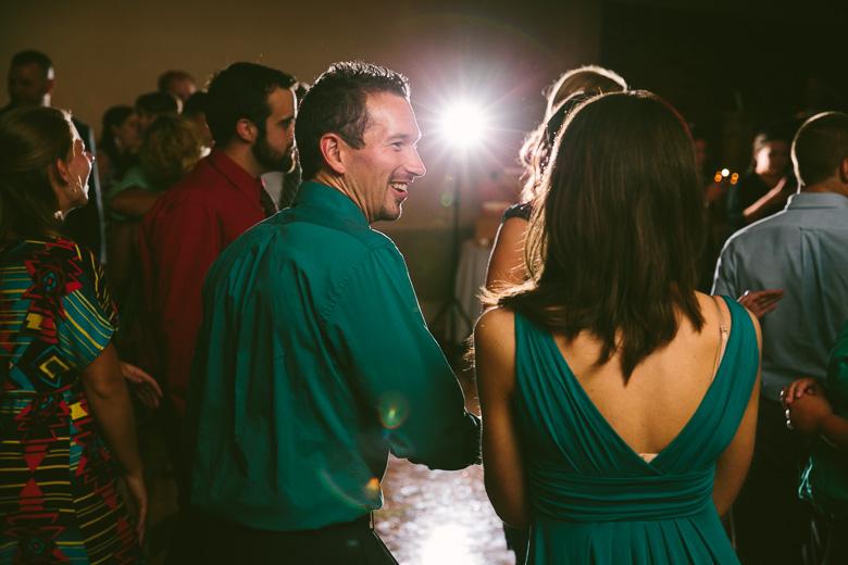 west-lake-ohio-wedding-photography_melissa-matthew-116.jpg