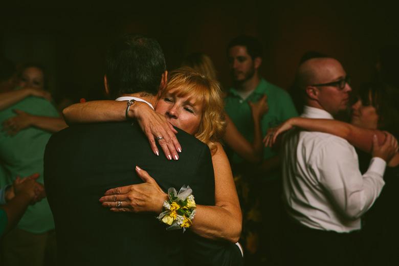 west-lake-ohio-wedding-photography_melissa-matthew-119.jpg