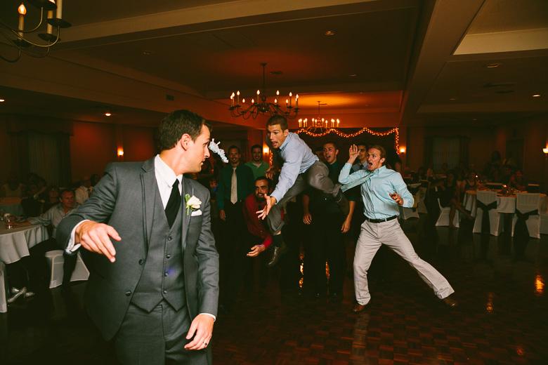 west-lake-ohio-wedding-photography_melissa-matthew-121.jpg