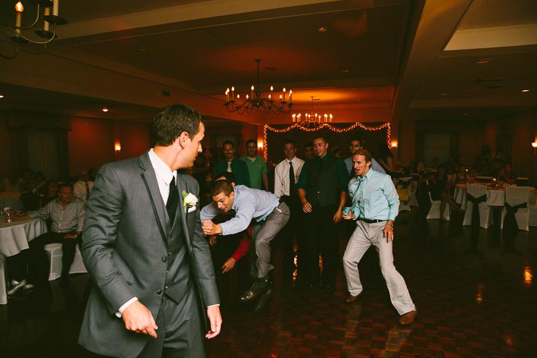 west-lake-ohio-wedding-photography_melissa-matthew-122.jpg