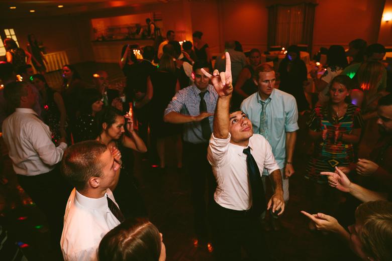 west-lake-ohio-wedding-photography_melissa-matthew-123.jpg