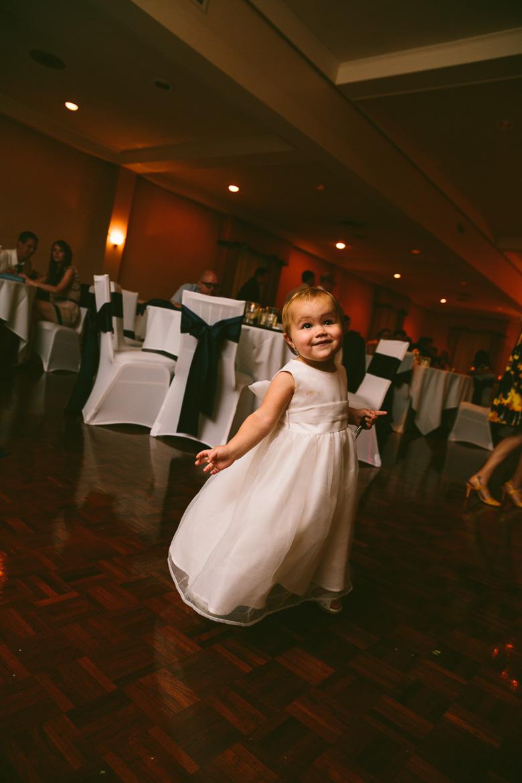 west-lake-ohio-wedding-photography_melissa-matthew-124.jpg