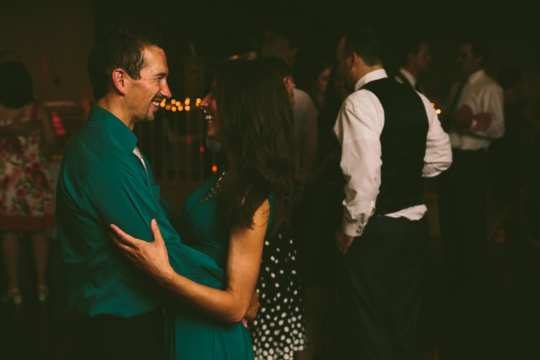 west-lake-ohio-wedding-photography_melissa-matthew-126.jpg