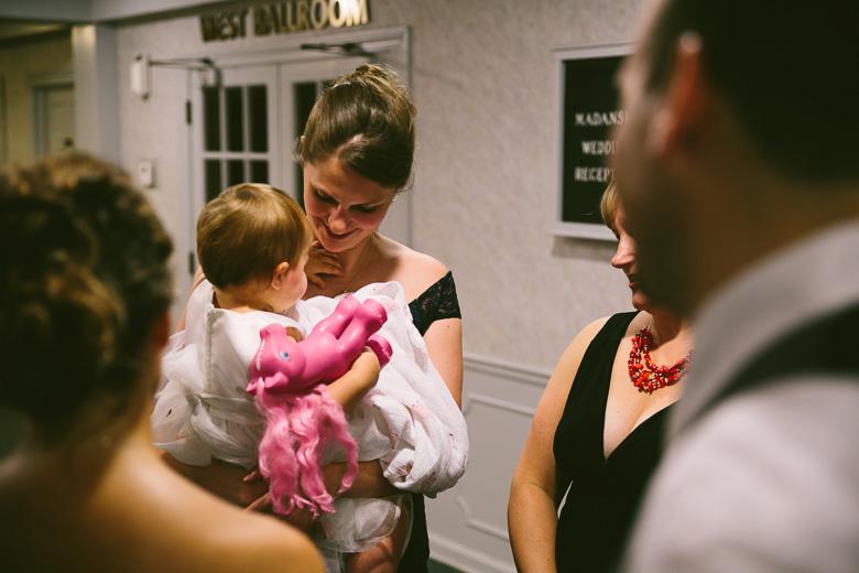 west-lake-ohio-wedding-photography_melissa-matthew-127.jpg