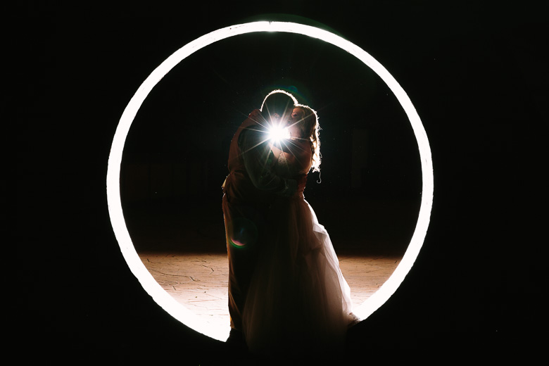 medina-ohio-wedding-photography-siobhan-nick-80.jpg