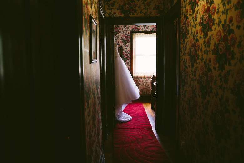 medina-ohio-wedding-photography-siobhan-nick-3.jpg