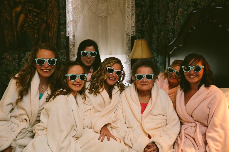 medina-ohio-wedding-photography-siobhan-nick-8.jpg
