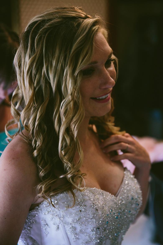 medina-ohio-wedding-photography-siobhan-nick-10.jpg