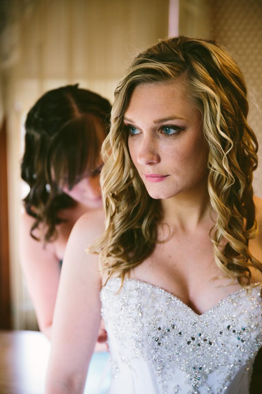 medina-ohio-wedding-photography-siobhan-nick-11.jpg