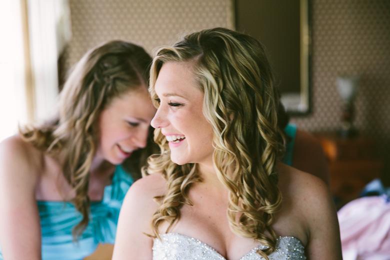 medina-ohio-wedding-photography-siobhan-nick-14.jpg