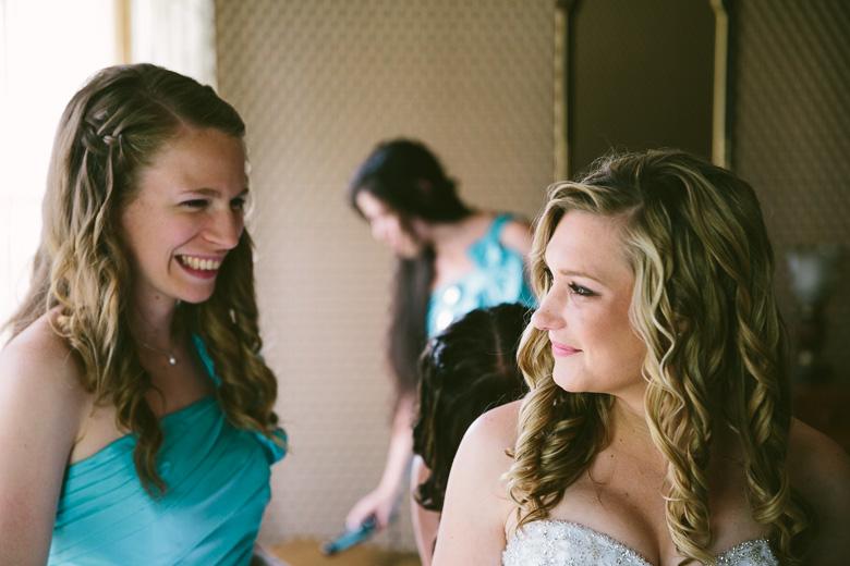medina-ohio-wedding-photography-siobhan-nick-16.jpg
