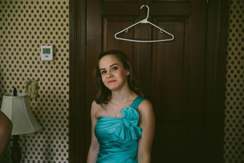 medina-ohio-wedding-photography-siobhan-nick-17.jpg