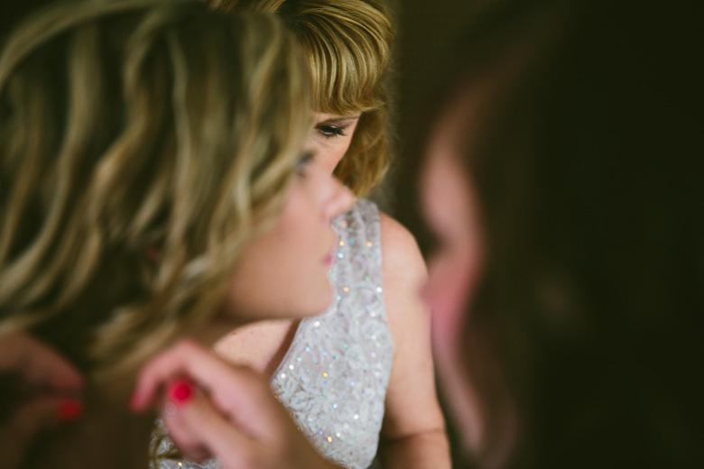 medina-ohio-wedding-photography-siobhan-nick-19.jpg