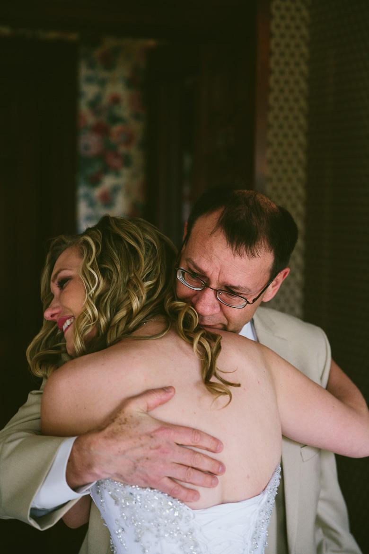 medina-ohio-wedding-photography-siobhan-nick-20.jpg