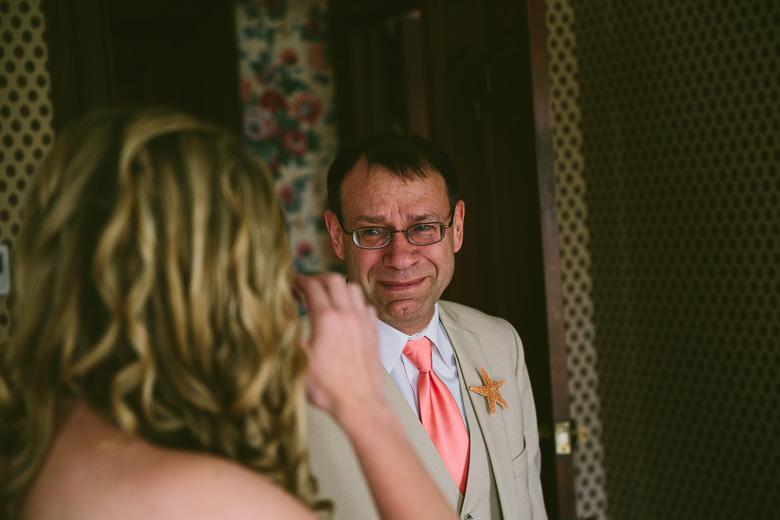 medina-ohio-wedding-photography-siobhan-nick-21.jpg