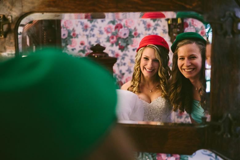 medina-ohio-wedding-photography-siobhan-nick-27.jpg