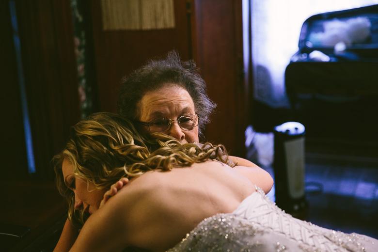 medina-ohio-wedding-photography-siobhan-nick-28.jpg