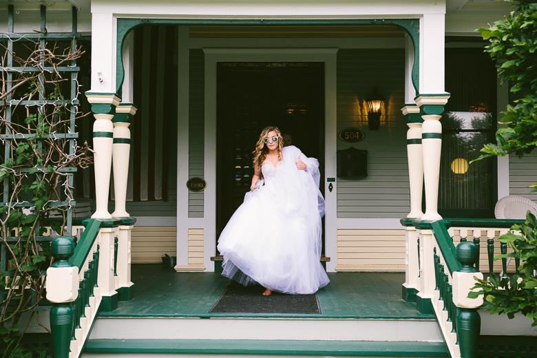 medina-ohio-wedding-photography-siobhan-nick-29.jpg