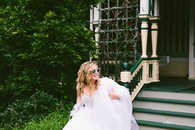 medina-ohio-wedding-photography-siobhan-nick-30.jpg
