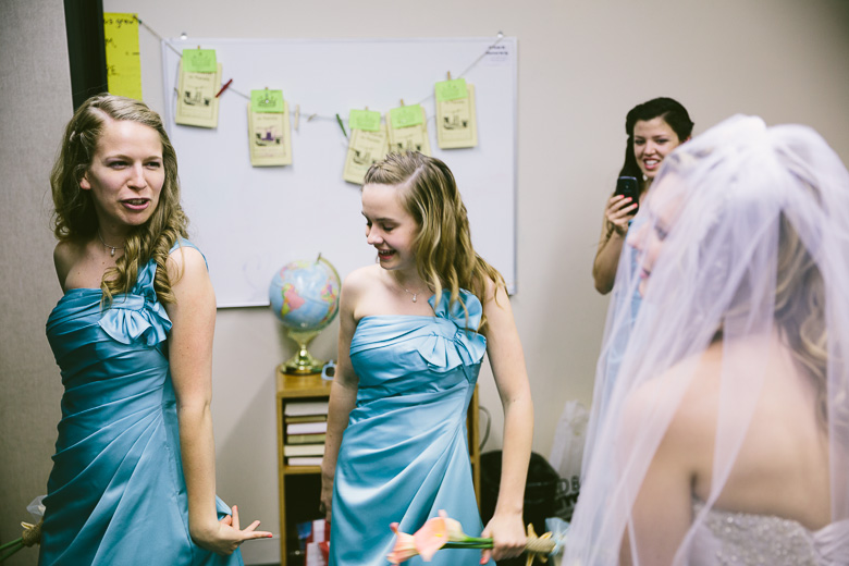 medina-ohio-wedding-photography-siobhan-nick-33.jpg