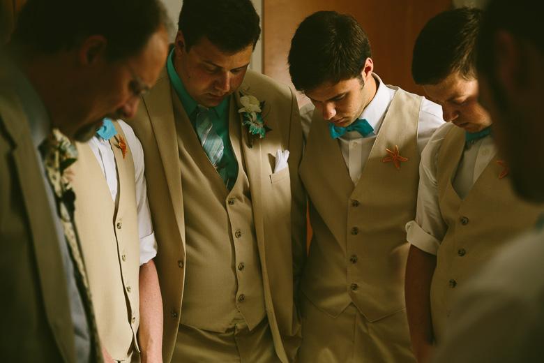 medina-ohio-wedding-photography-siobhan-nick-35.jpg