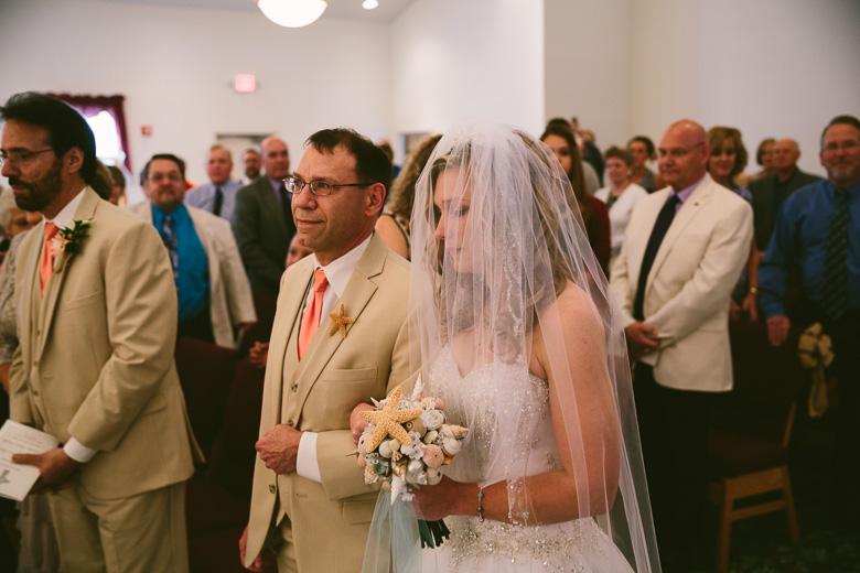 medina-ohio-wedding-photography-siobhan-nick-36.jpg