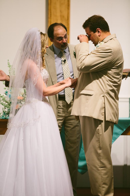 medina-ohio-wedding-photography-siobhan-nick-37.jpg