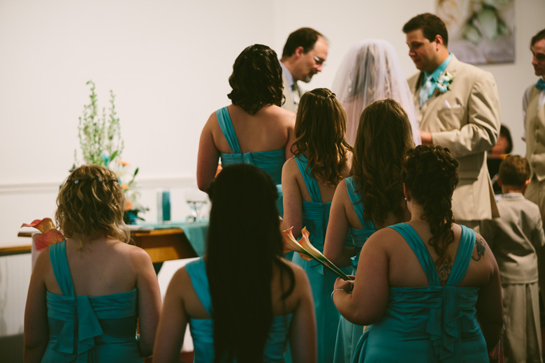 medina-ohio-wedding-photography-siobhan-nick-38.jpg
