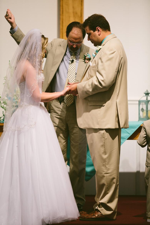 medina-ohio-wedding-photography-siobhan-nick-39.jpg