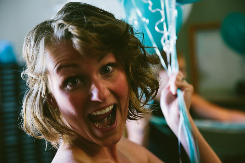 medina-ohio-wedding-photography-siobhan-nick-41.jpg