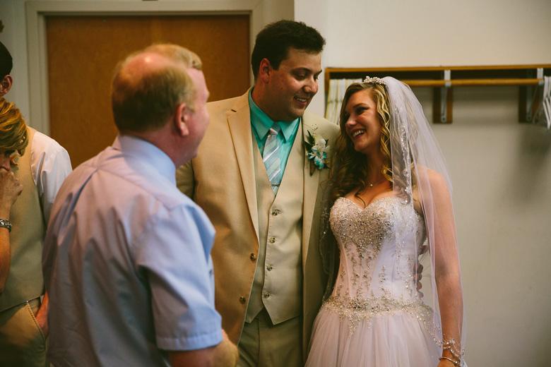 medina-ohio-wedding-photography-siobhan-nick-42.jpg