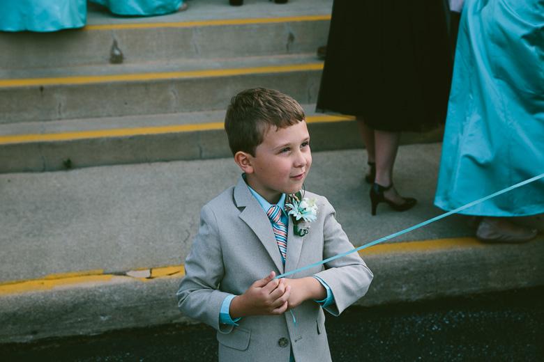 medina-ohio-wedding-photography-siobhan-nick-45.jpg