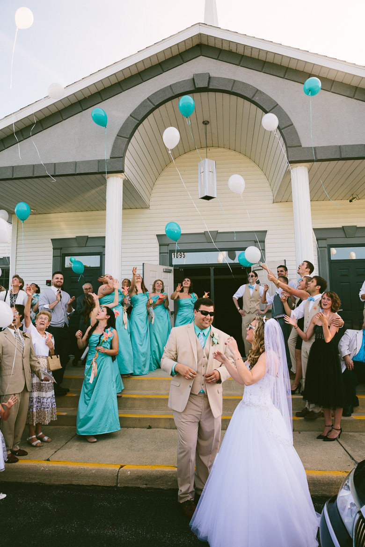 medina-ohio-wedding-photography-siobhan-nick-47.jpg