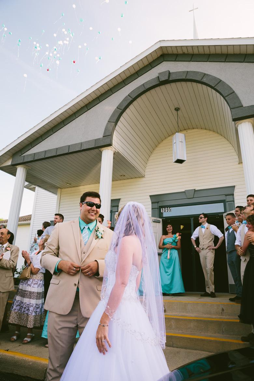 medina-ohio-wedding-photography-siobhan-nick-48.jpg