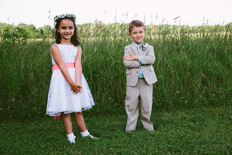 medina-ohio-wedding-photography-siobhan-nick-54.jpg