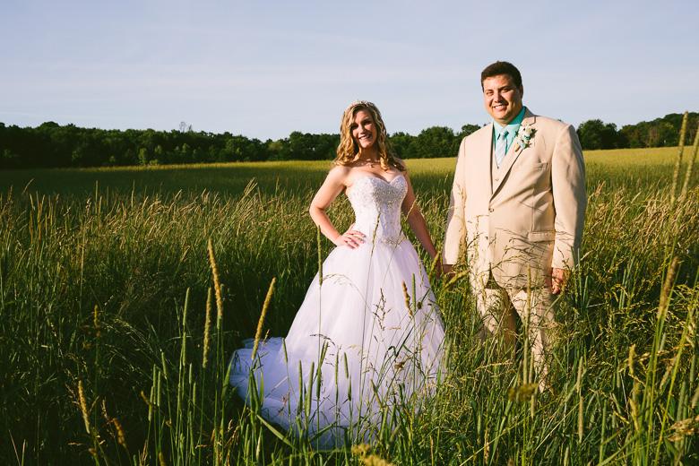 medina-ohio-wedding-photography-siobhan-nick-59.jpg
