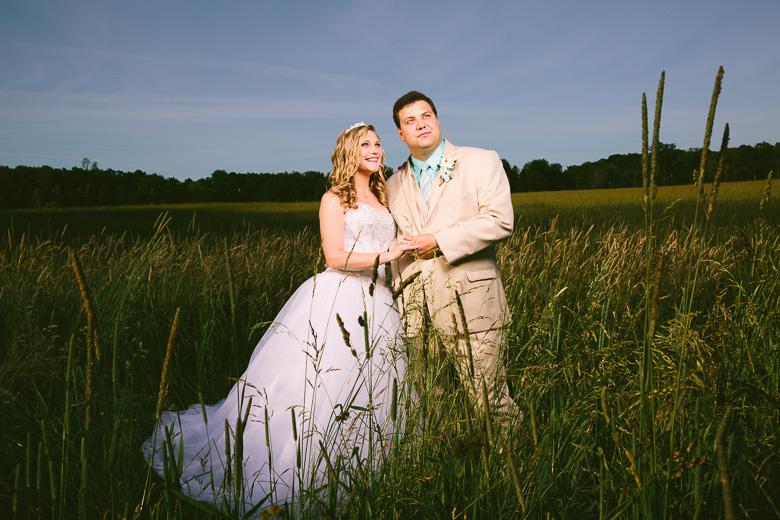 medina-ohio-wedding-photography-siobhan-nick-60.jpg