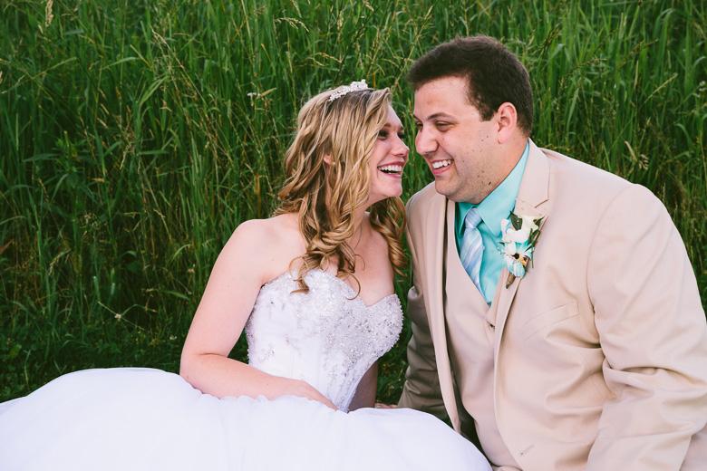 medina-ohio-wedding-photography-siobhan-nick-61.jpg