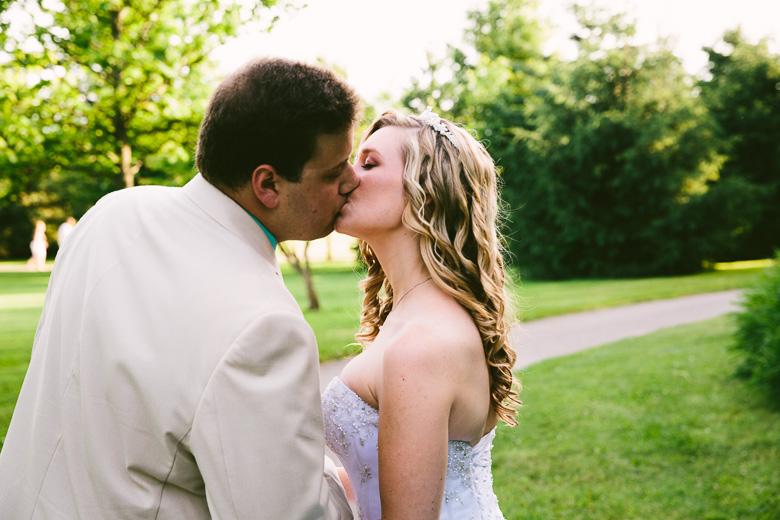 medina-ohio-wedding-photography-siobhan-nick-64.jpg