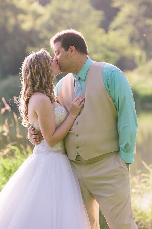 medina-ohio-wedding-photography-siobhan-nick-67.jpg