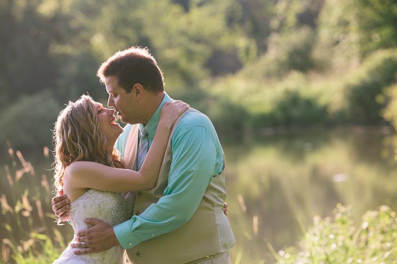 medina-ohio-wedding-photography-siobhan-nick-69.jpg