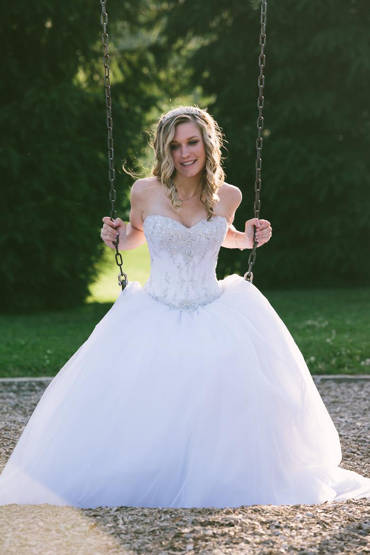 medina-ohio-wedding-photography-siobhan-nick-70.jpg