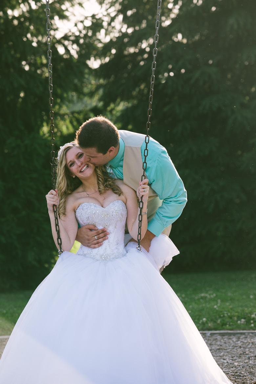 medina-ohio-wedding-photography-siobhan-nick-72.jpg