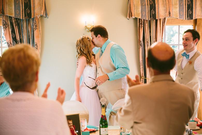medina-ohio-wedding-photography-siobhan-nick-74.jpg