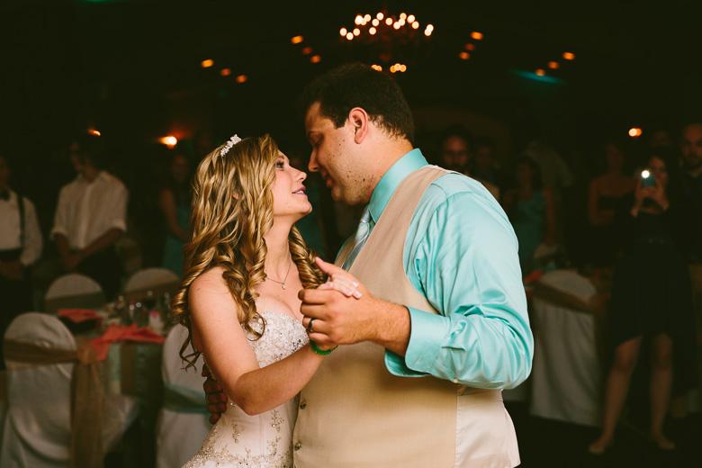 medina-ohio-wedding-photography-siobhan-nick-79.jpg
