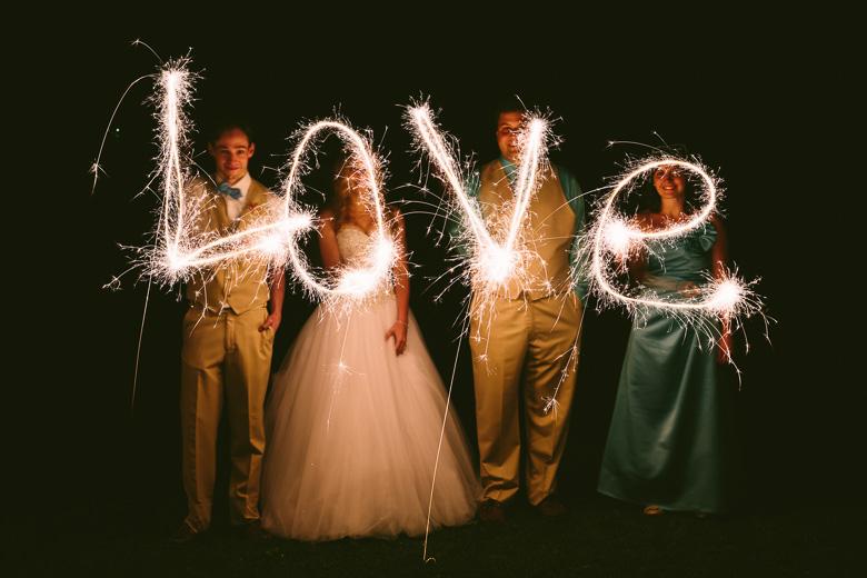 medina-ohio-wedding-photography-siobhan-nick-81.jpg