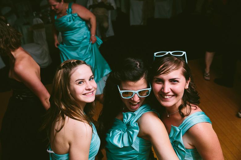 medina-ohio-wedding-photography-siobhan-nick-82.jpg