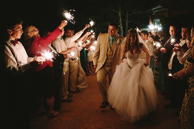 medina-ohio-wedding-photography-siobhan-nick-83.jpg