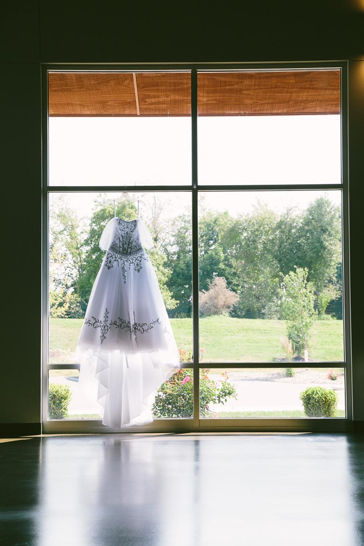 kent-stow-ohio-wedding-photography_lizz-matt-4.jpg